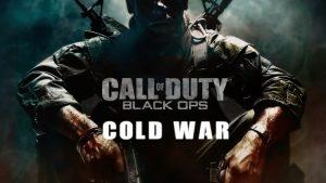 CODBO_Cold_War2